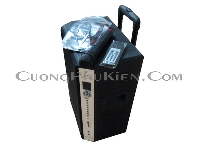 loa-karaoke-bluetooth-a16-chinh-hang-loa-keo-keo