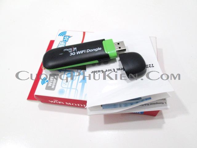 phat-wifi-3g-3g-wifi-dongle