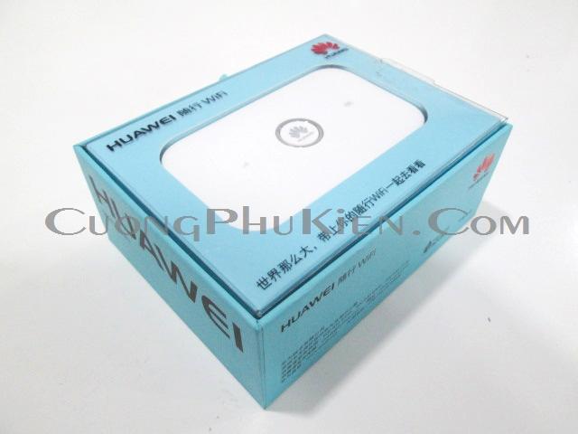 phat-wifi-4g-3g-huawei-e5573s-856