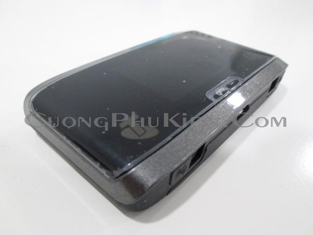 phat-wifi-4g-3g-netgear-aircard-760s