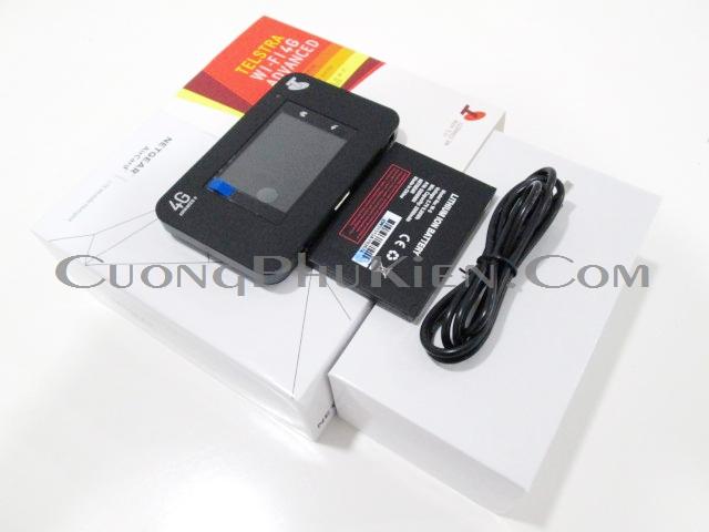phat-wifi-4g-3g-netgear-aircard-790s