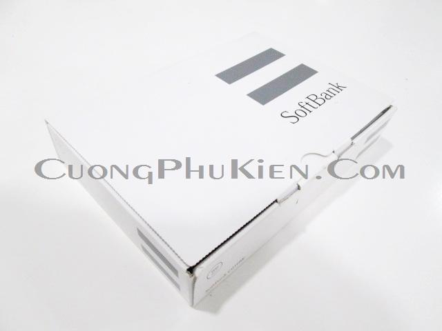 phat-wifi-4g-3g-softbank-c01hw