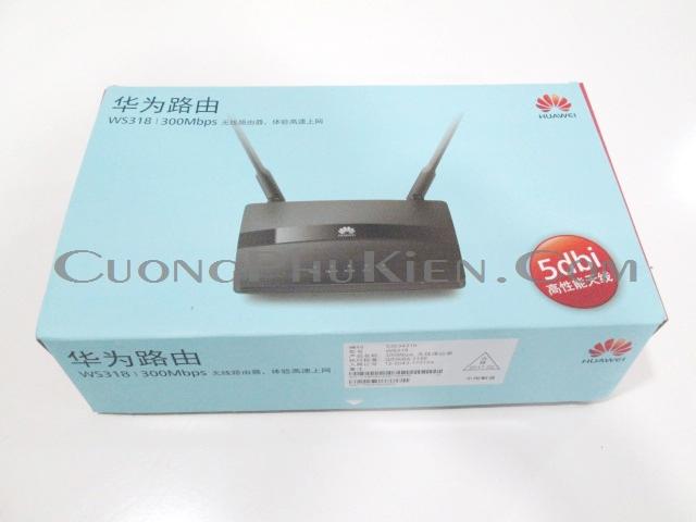 phat-wifi-huawei-ws318