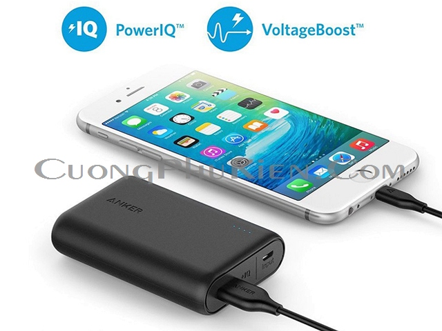 pin-sac-du-phong-anker-powercore-10000mah