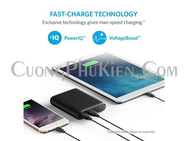 pin-sac-du-phong-anker-powercore-13000mah