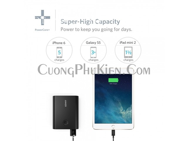 pin-sac-du-phong-anker-powercore-13400mah