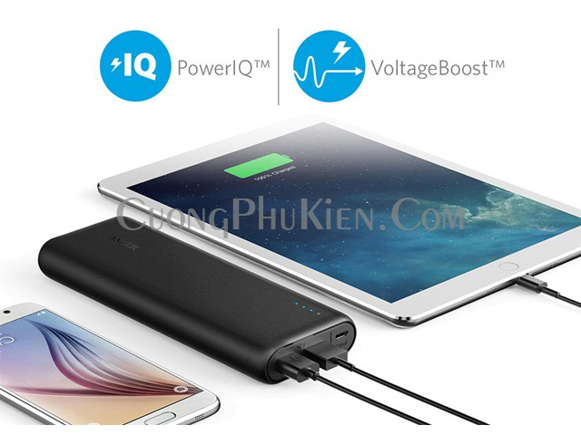 pin-sac-du-phong-anker-powercore-20100mah