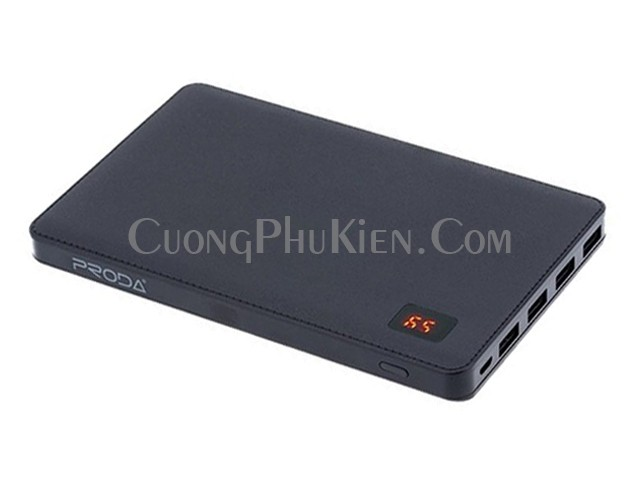 pin-sac-du-phong-remax-notebook-pp-n3-30000mah