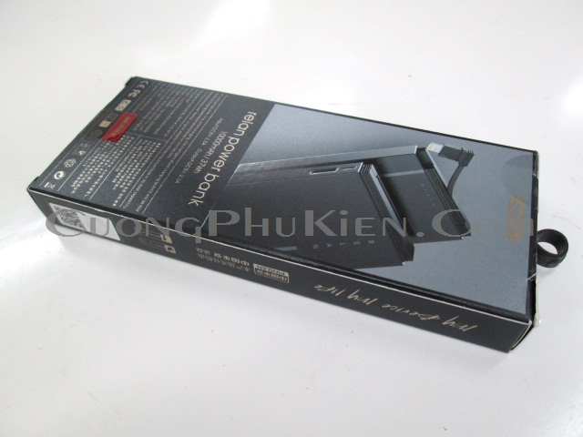 pin-sac-du-phong-remax-power-bank-rpp-65-10000mah