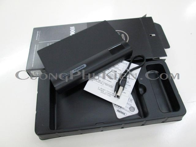 pin-sac-du-phong-remax-rpp-53-10000mah