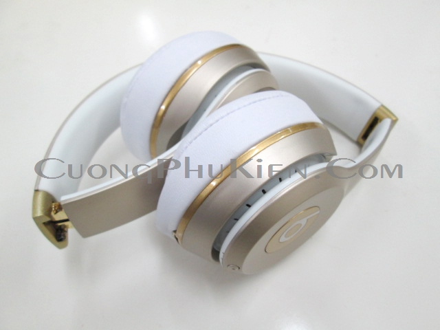 tai-nghe-headphone-beats-solo-2-wireless-bluetooth