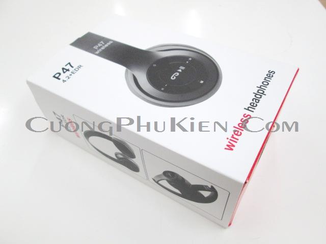 tai-nghe-headphone-bluetooth-p47
