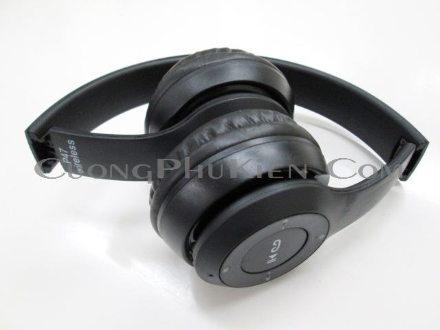 tai-nghe-headphone-bluetooth-p47