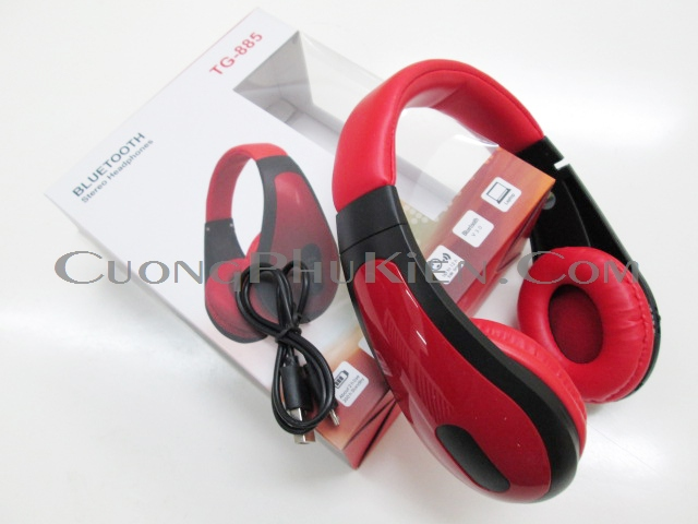 tai-nghe-headphone-bluetooth-tg-885