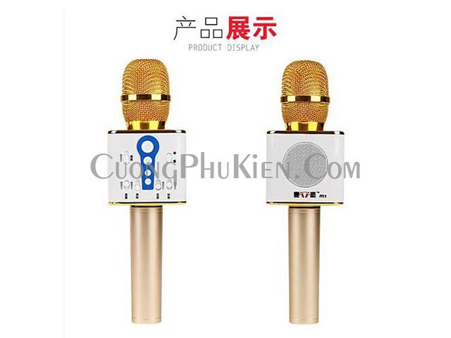 micro-karaoke-bluetooth-m1-chinh-hang-mic-kem-loa