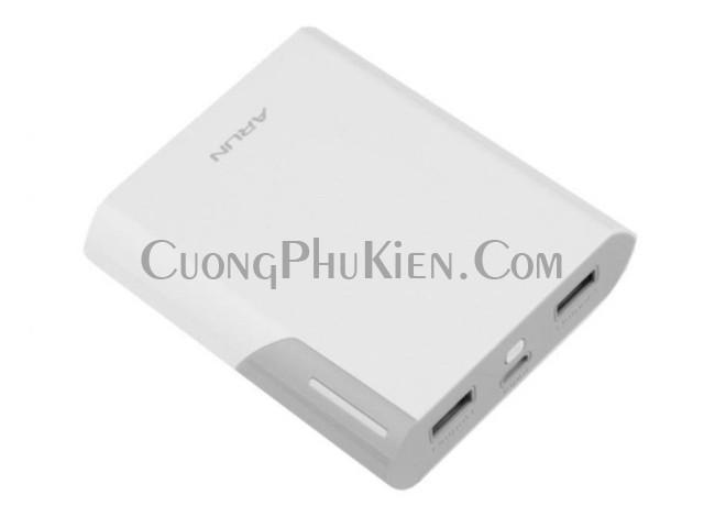 pin-sac-du-phong-arun-10400mah