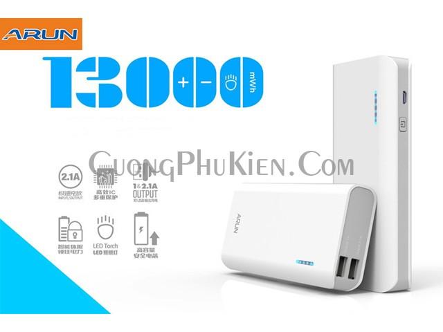 pin-sac-du-phong-arun-13000mah