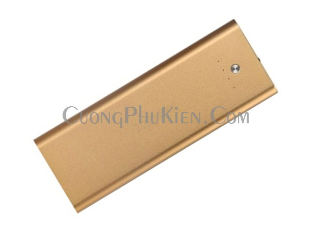 pin-sac-du-phong-remax-powerbox-5000mah