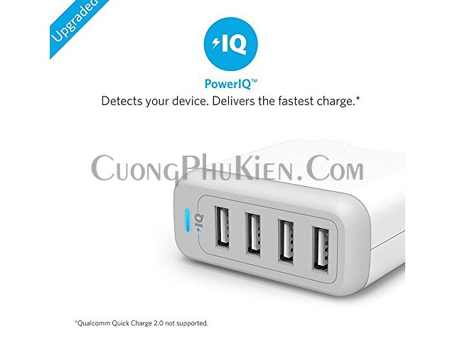 sac-anker-powerport-4-cong-co-poweriq