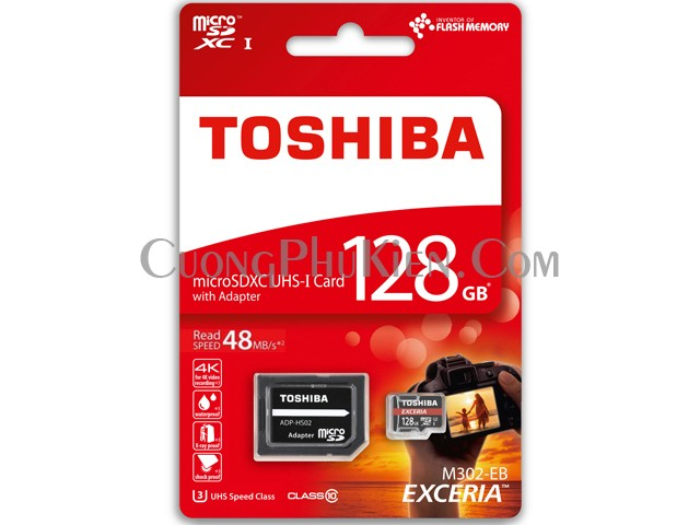the-nho-128gb-toshiba-chinh-hang