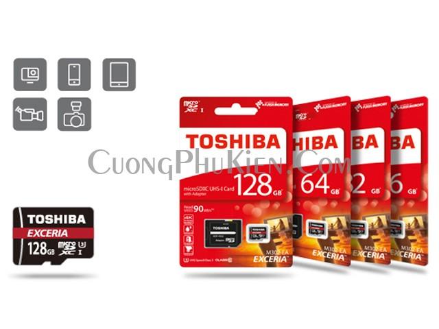 the-nho-32gb-toshiba-chinh-hang